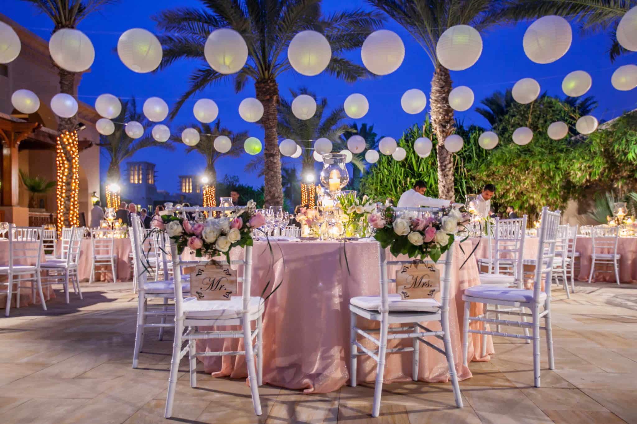 marrakech wedding planner Marrakech Wedding Planner GT06