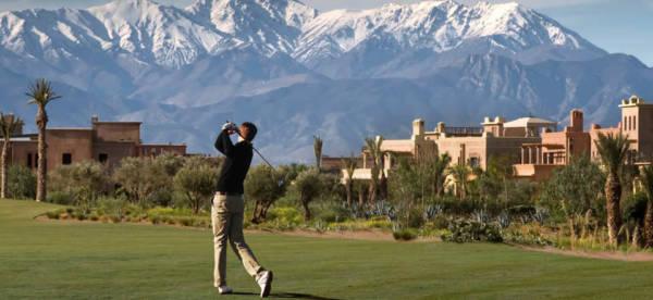 à propos - agence d'évasion et de loisirs à marrakech A Propos & # 8211; Agence de loisirs et de loisirs à Marrakech golf samanah marrakech 8217x600