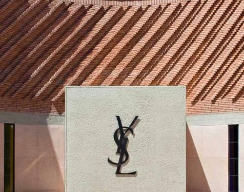 Jardin Majorelle & Yves Saint Laurent Museum Tour