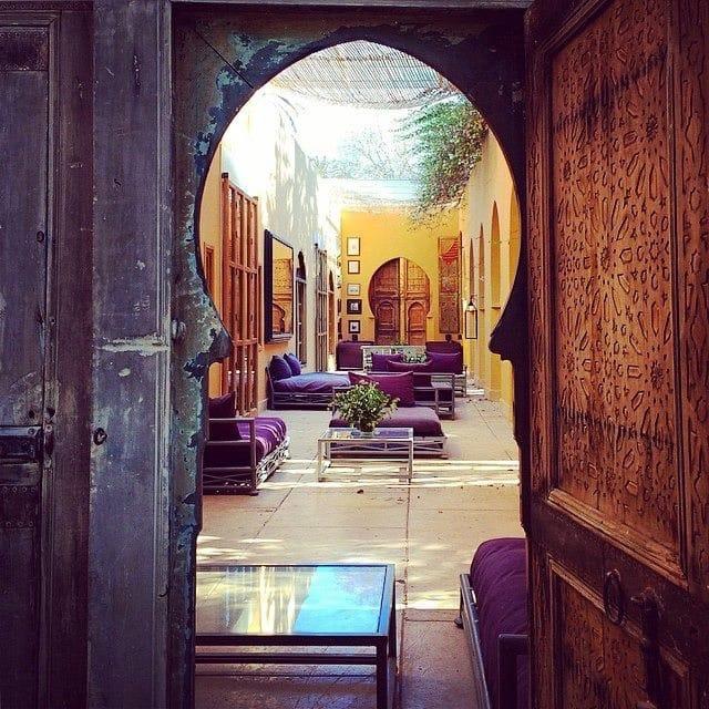 marrakech wedding planner Marrakech Wedding Planner 10620551 10152555985147592 7254449858068643607 n