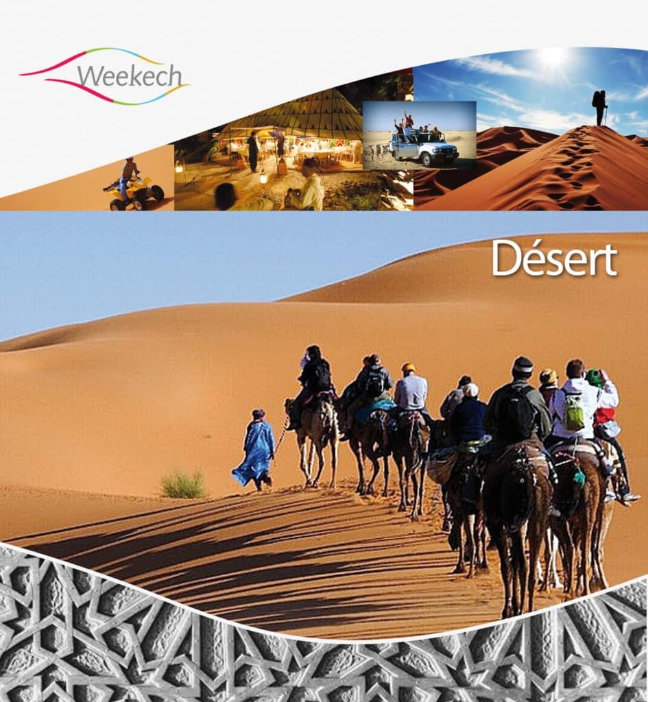 Fiche Desert1
