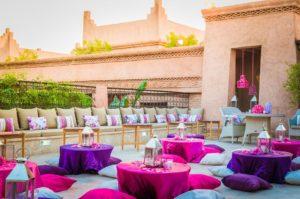 marrakech wedding planner Marrakech Wedding Planner 11855668 1038845179472650 8795230578407509461 n 300x199