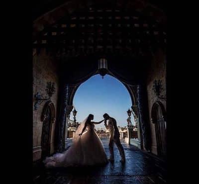 marrakech wedding planner Marrakech Wedding Planner 29a4ff4407163669c09b0ddaf0e1db2b