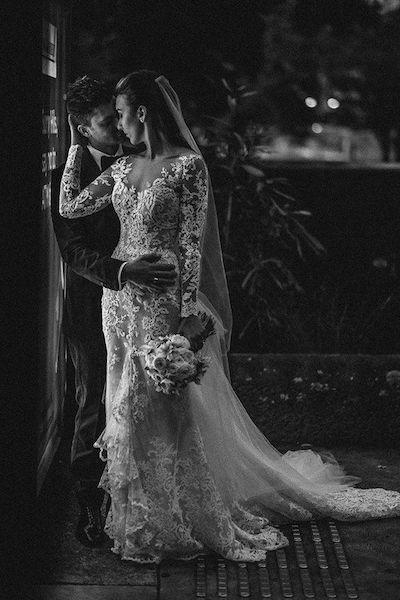 marrakech wedding planner Marrakech Wedding Planner a38f604aa86f073307c108ae9dc57b9d