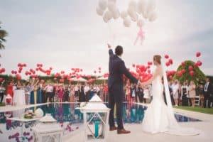 marrakech wedding planner Marrakech Wedding Planner alvaro cvg 455239 unsplash 1 300x200