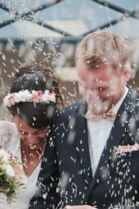 marrakech wedding planner Marrakech Wedding Planner elodie ozanne 691314 unsplash 200x300