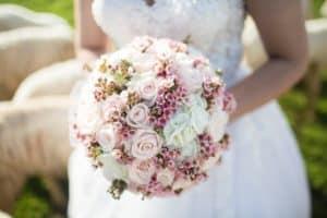 marrakech wedding planner Marrakech Wedding Planner orio nguyen 266209 unsplash 300x200