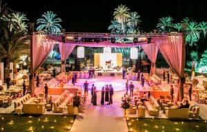 marrakech wedding planner Marrakech Wedding Planner scenographie e1549239247115 300x191