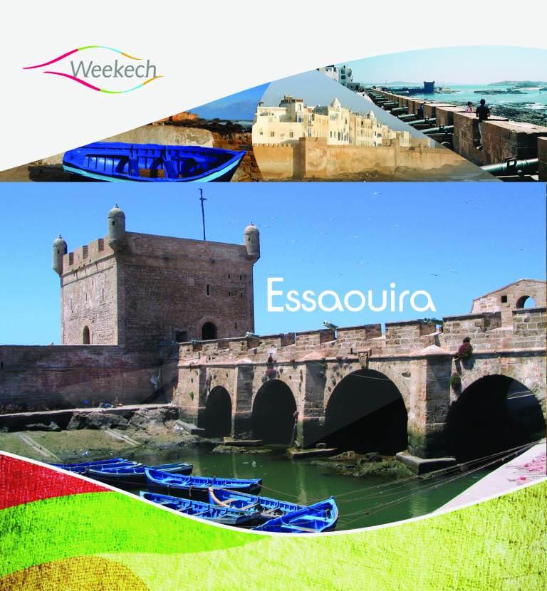 ESSAOUIRA1-768x830