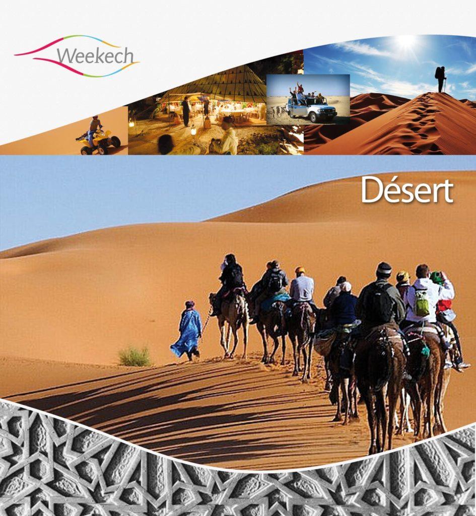 Fiche-Desert1