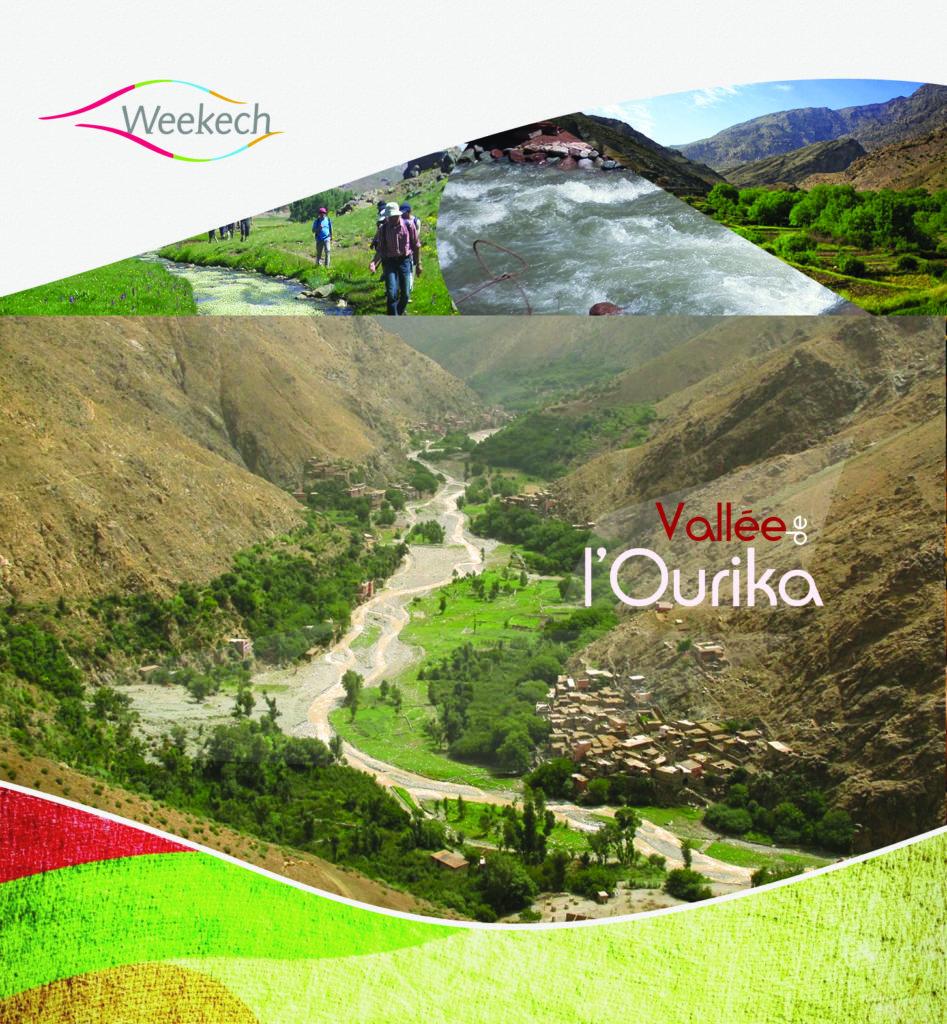 vallée-de-lOurika1
